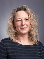 Listenplatz 4: Sandra Konrad