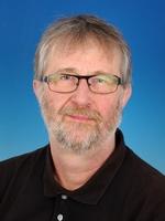 Listenplatz 7: Joachim Kasper
