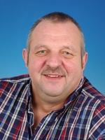 Listenplatz 12: Paul Biller