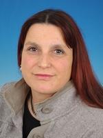 Listenplatz 3: Claudia Feldmann