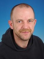 Listenplatz 31: Dirk Schneider