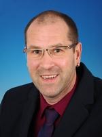 Listenplatz 1: Jörg Puth
